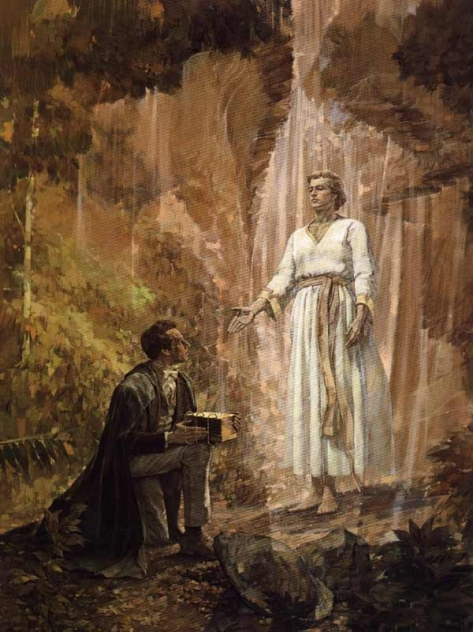 joseph-smith-and-angel-moroni
