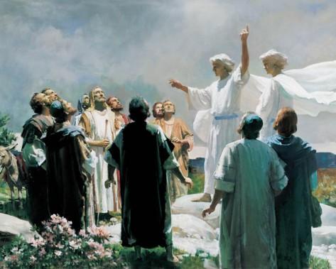 mormon-Christ-Jesus1
