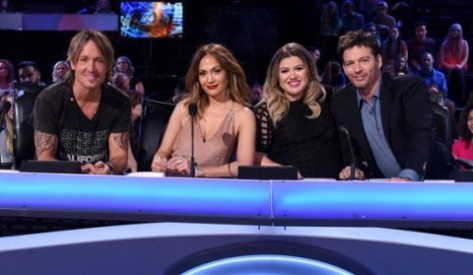 american-idol-2016-top-10-kelly-clarkson-judge-00-480x279