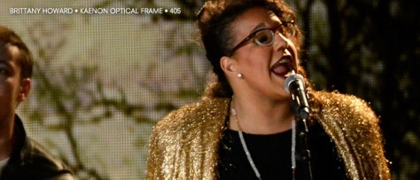 brittany-howard-glasses-40502-13