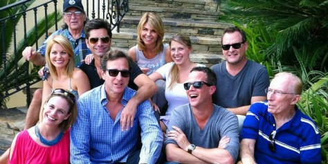 full-house-reboot-cast-reunion