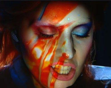 Gaga_Bowie_Edit-1