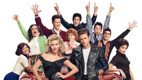grease-live-fox-1