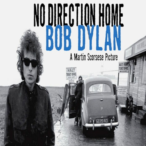 no-direction-home-bob-dylan-tyrone-smith-music-art-dream