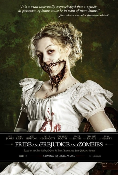 pride-and-prejudice-and-zombies-trailer-poster-692x1024