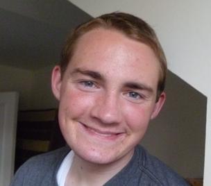 mormon-trekkie-gamer-returned-missionary-9PP3-eng