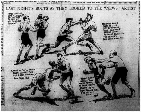 16-may-1914-boxing-match-cartoons