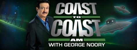 CoastTo-Coast