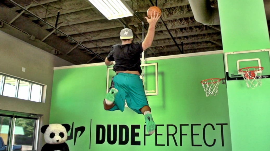 Dude-Perfects-Office-Edition