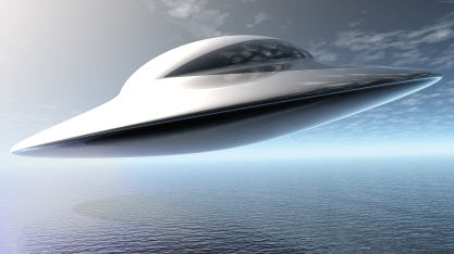 Most-Beautiful-UFO-Wallpaper.jpg
