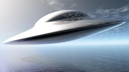 Most-Beautiful-UFO-Wallpaper.jpg