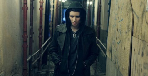 Rooney-Mara-as-Lisbeth-Salander-in-The-Girl-With-the-Dragon-Tattoo