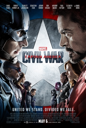 Civil_War_Final_Poster.jpg