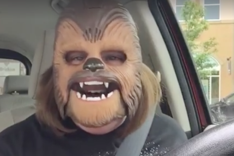 Chewbaca_Mom_FB_Live