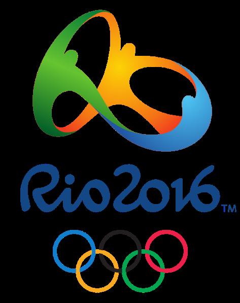 812px-2016_Summer_Olympics_logo.svg