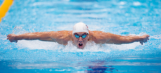 rio-2016-summer-olympics-100-days-phelps