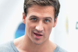 ryan_lochte_set_to_join-f87afebdba100f992fee5d2bff2884d3