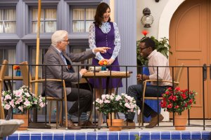 The Good Place - Season 1