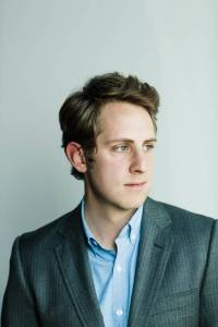 benrector-press-shot-2-eric-ryan-anderson