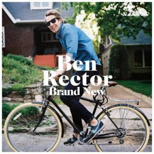 benrector1
