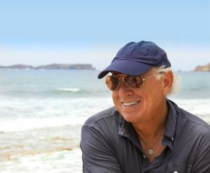 jimmy-buffett-2015-ab2c8ca49025539c