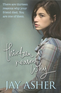 Thirteen-Reasons-Why-thirteen-reasons-why-10661875-1458-2244