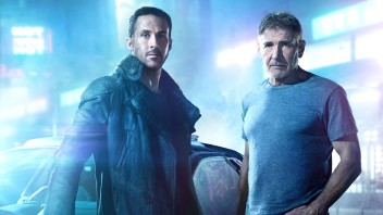 blade_runner_2049_ryan_gosling_harrison_ford-2560x1440